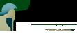 Fallibroome Academy - Iceland 2018 Logo